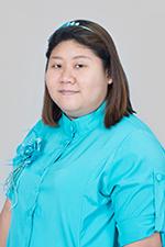 Krittiya Trongtamachai (Lek)   Thai