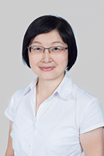 Ching-Yu Ngamvirojcharoen   Foreign Language