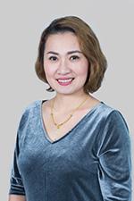 Sunittaya Supsanor (Sunny)   Thai