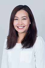 Narada Jangmook (Ying)   K5 Teacher Aid