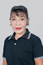 Rungrudee Jongpakdee (Dang)   Custodian