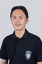 Surachai Chaveerianthong (A)   Maintenance