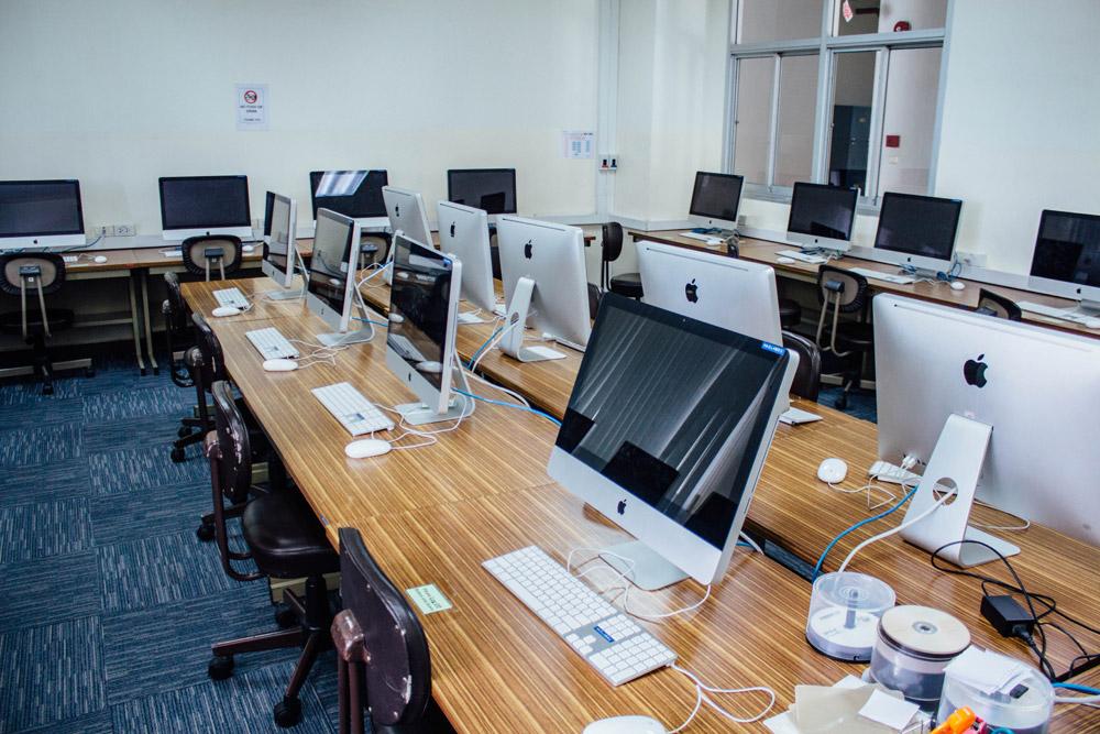 computer_mac01.jpg