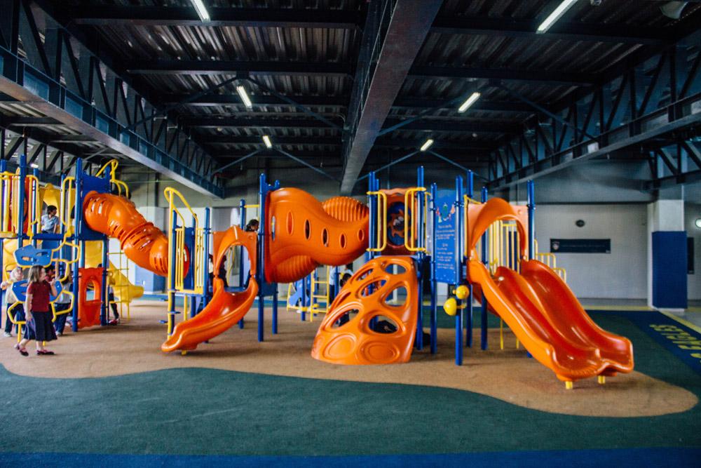 playground01.jpg