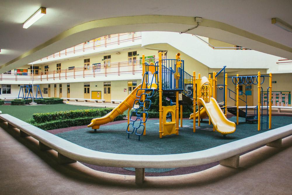 playground02.jpg