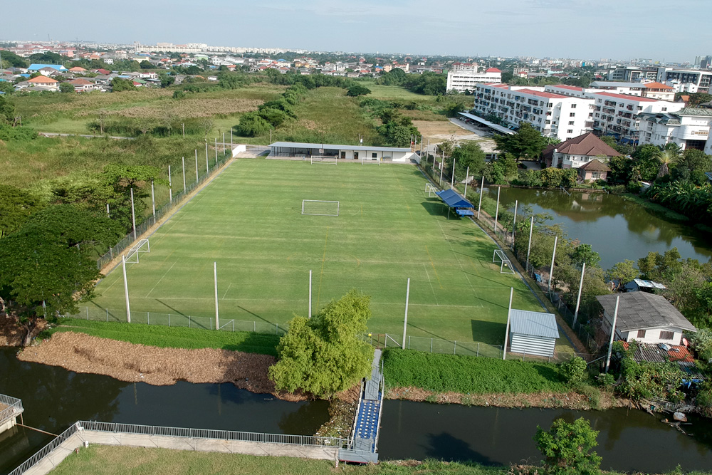 soccerField_new.jpg