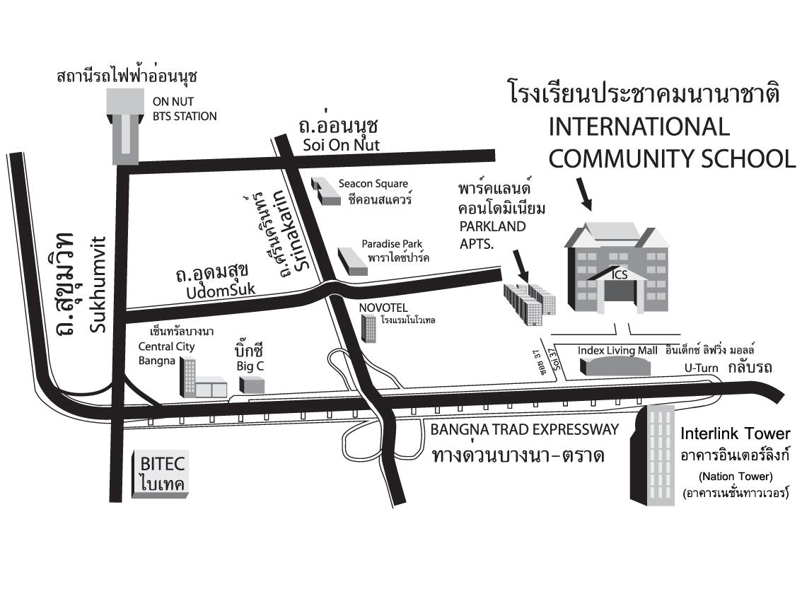 ICS Map 2019.jpg