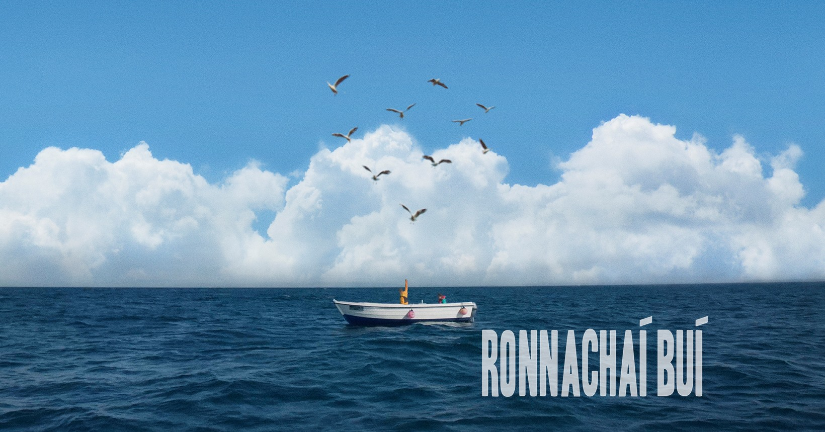 RONNACHAI BUI.jpg