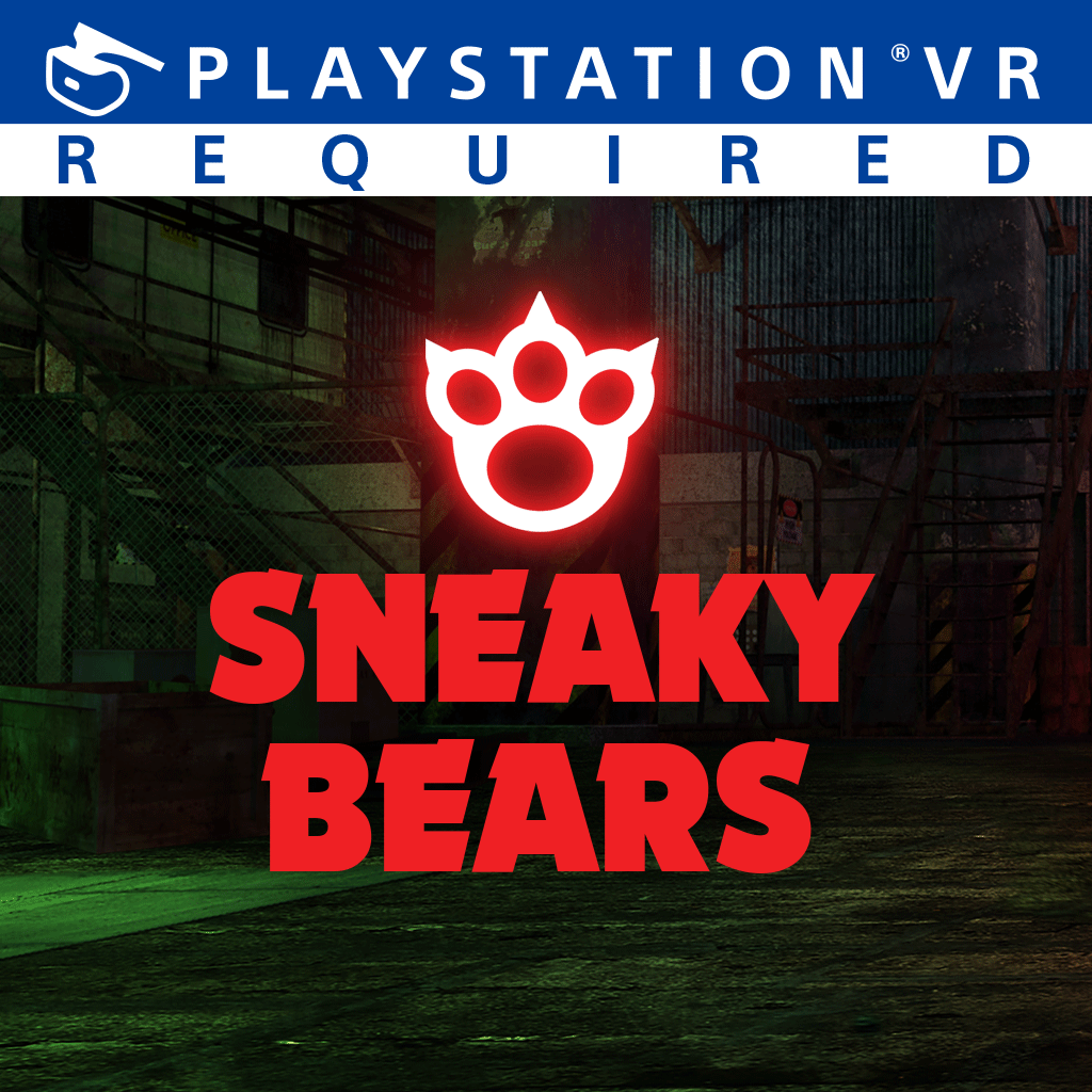 SNEAKY BEARS PS Symbol.png