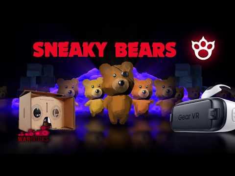 sneakyb bears VR symbol.jpg