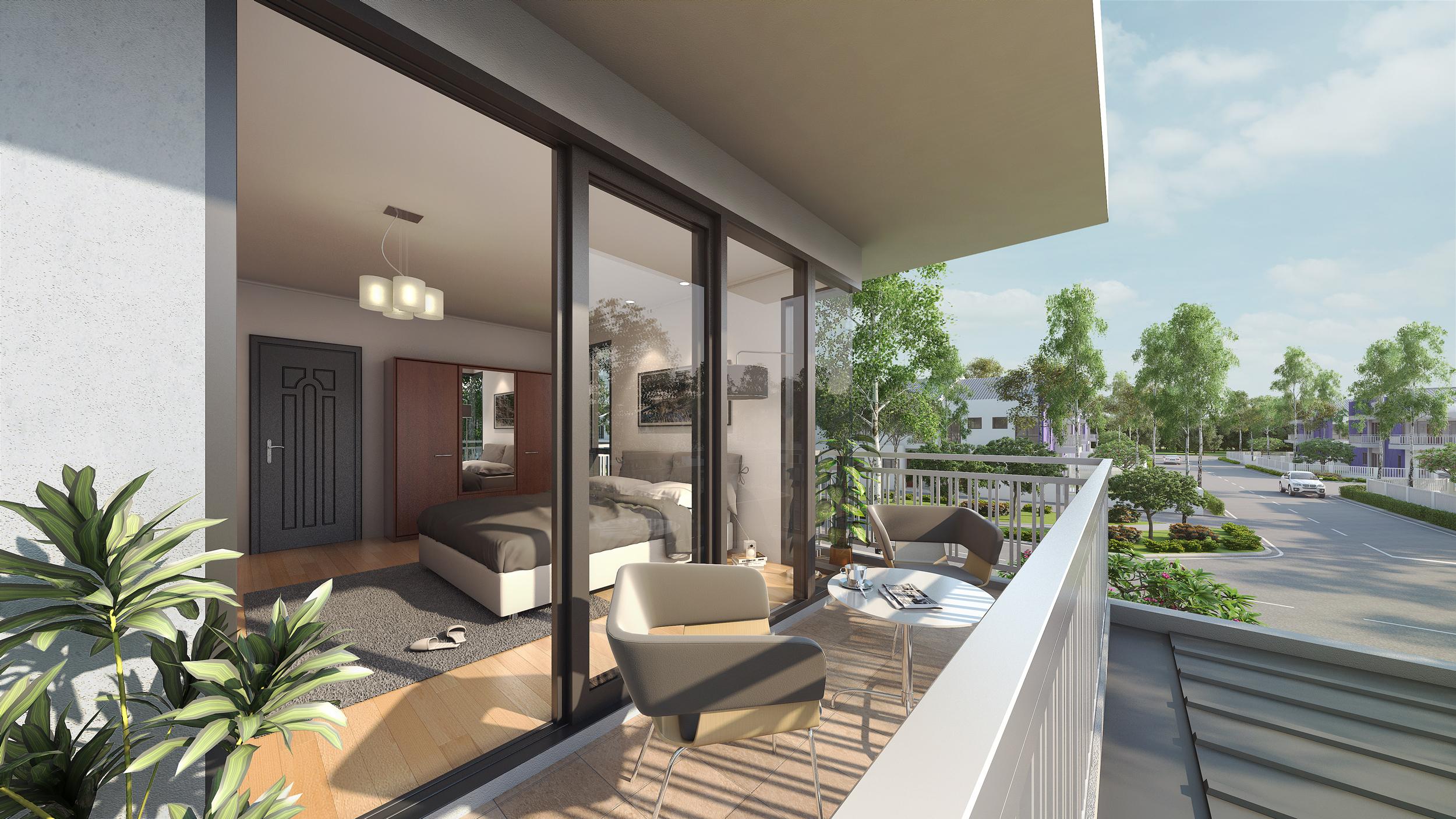 terresse_balcony_09Mar-lowres.jpg