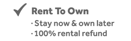 rent2own.png
