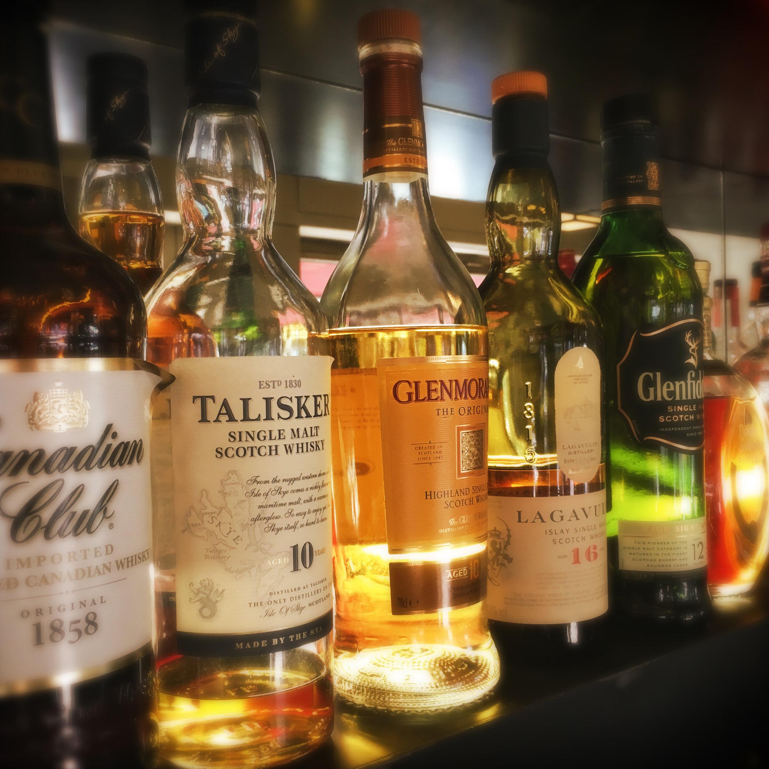 ALIBI Bar.JPG