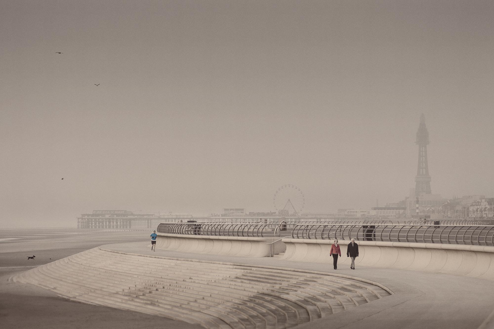 Three Birds_1 Blackpool