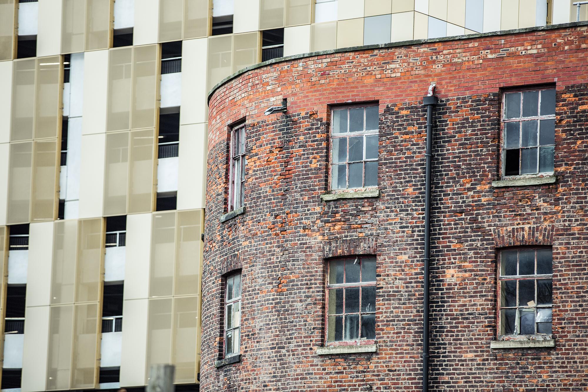 Manchester_8