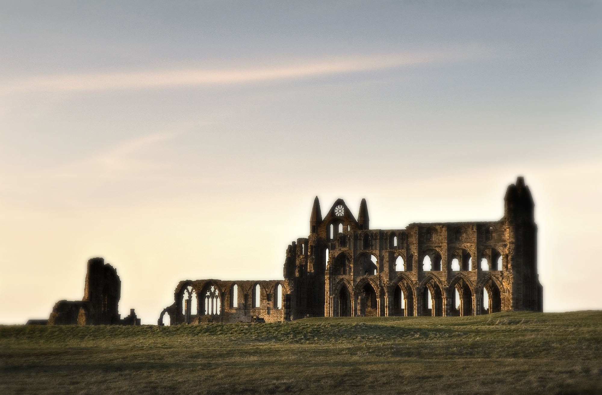 Whitby_1