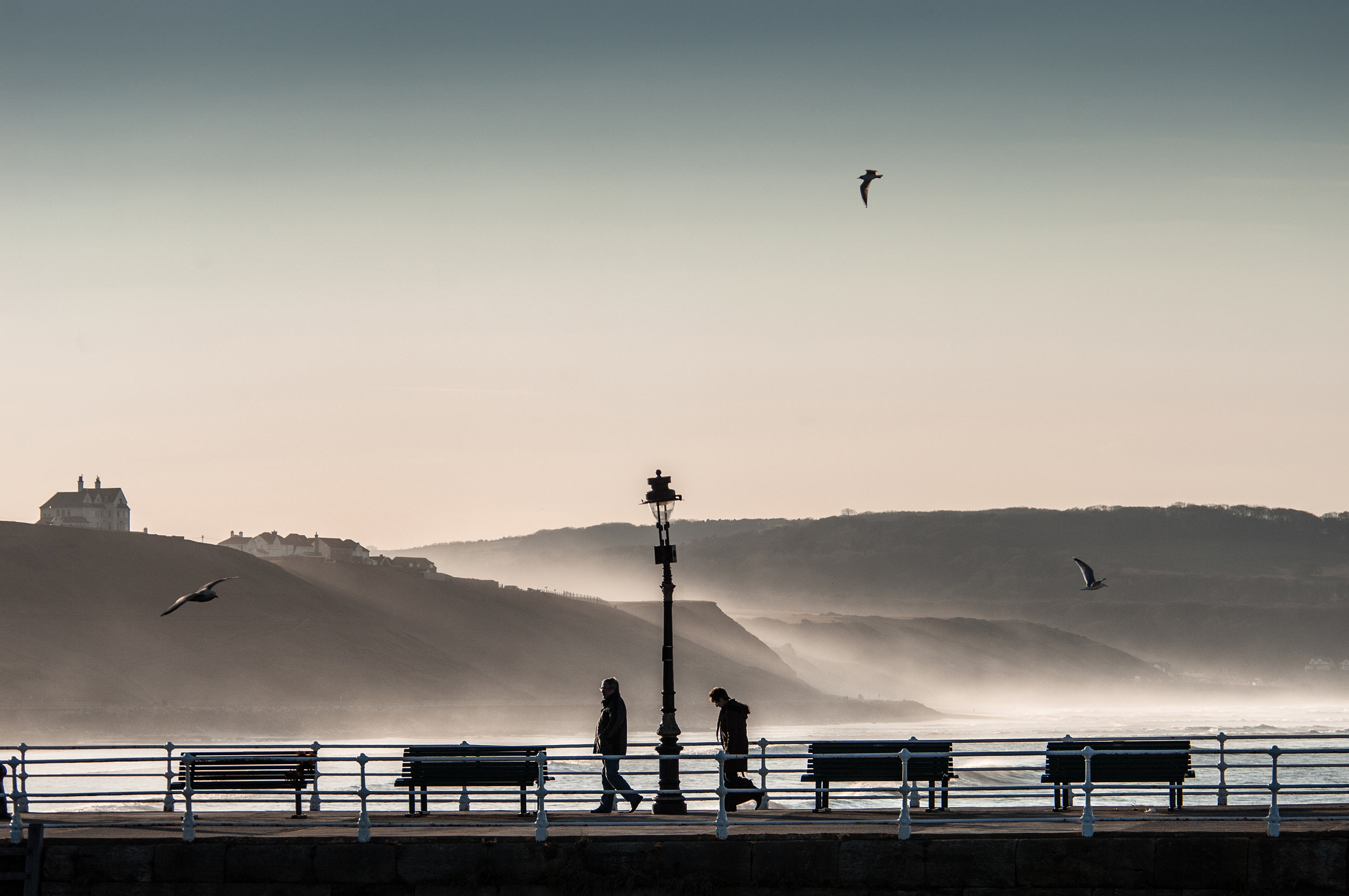 Whitby_3
