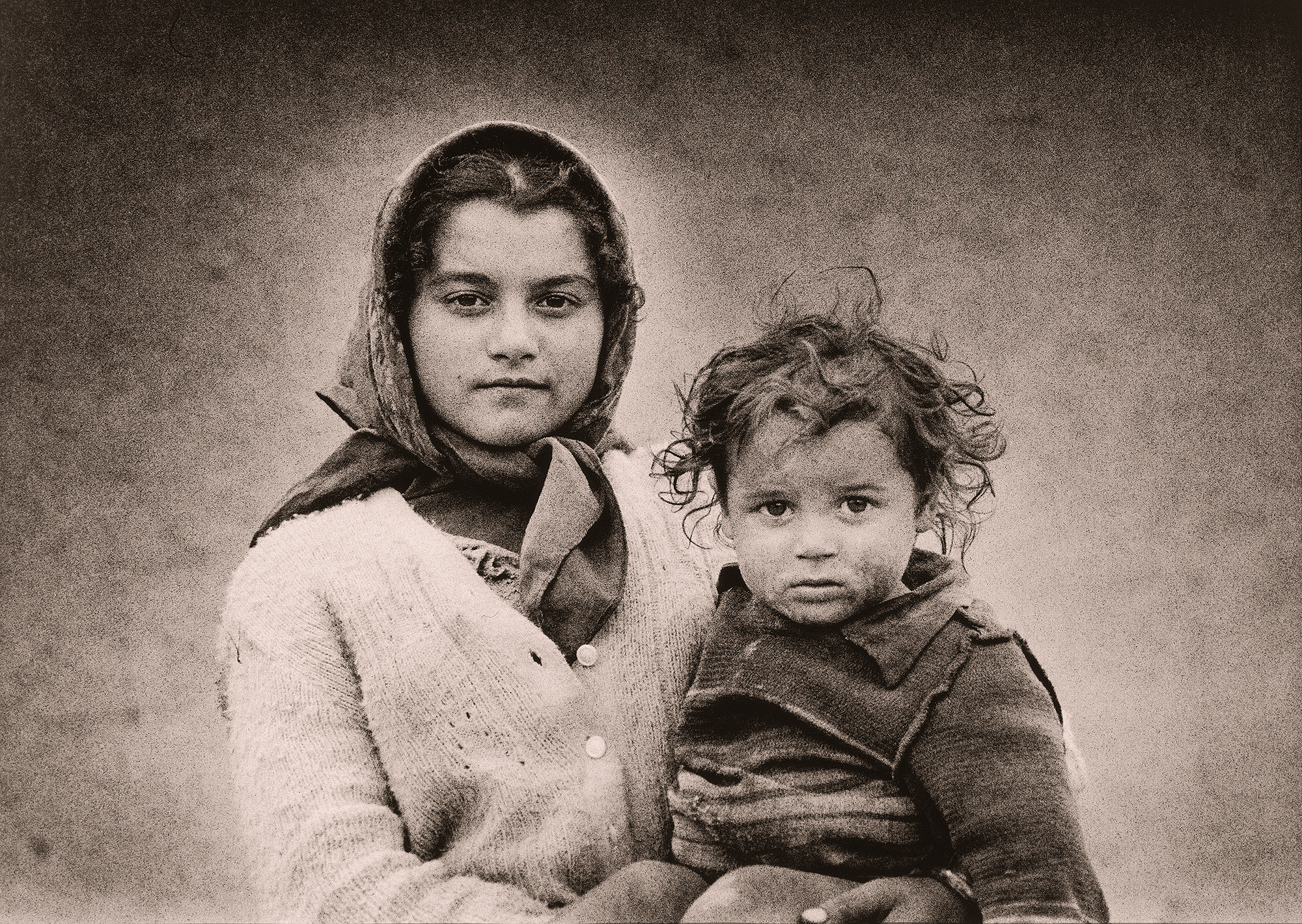 Mother&Child_3.jpg