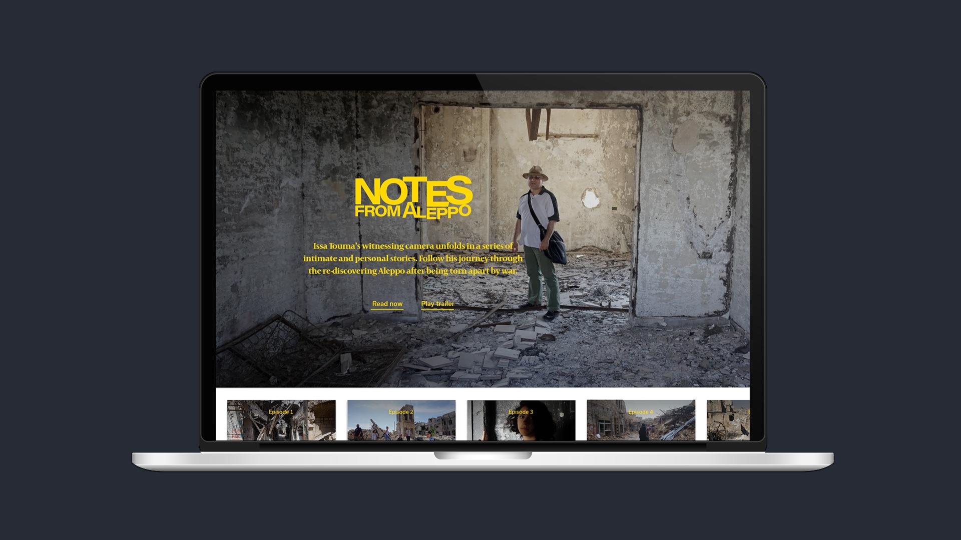 Desktop_Notes_2.png