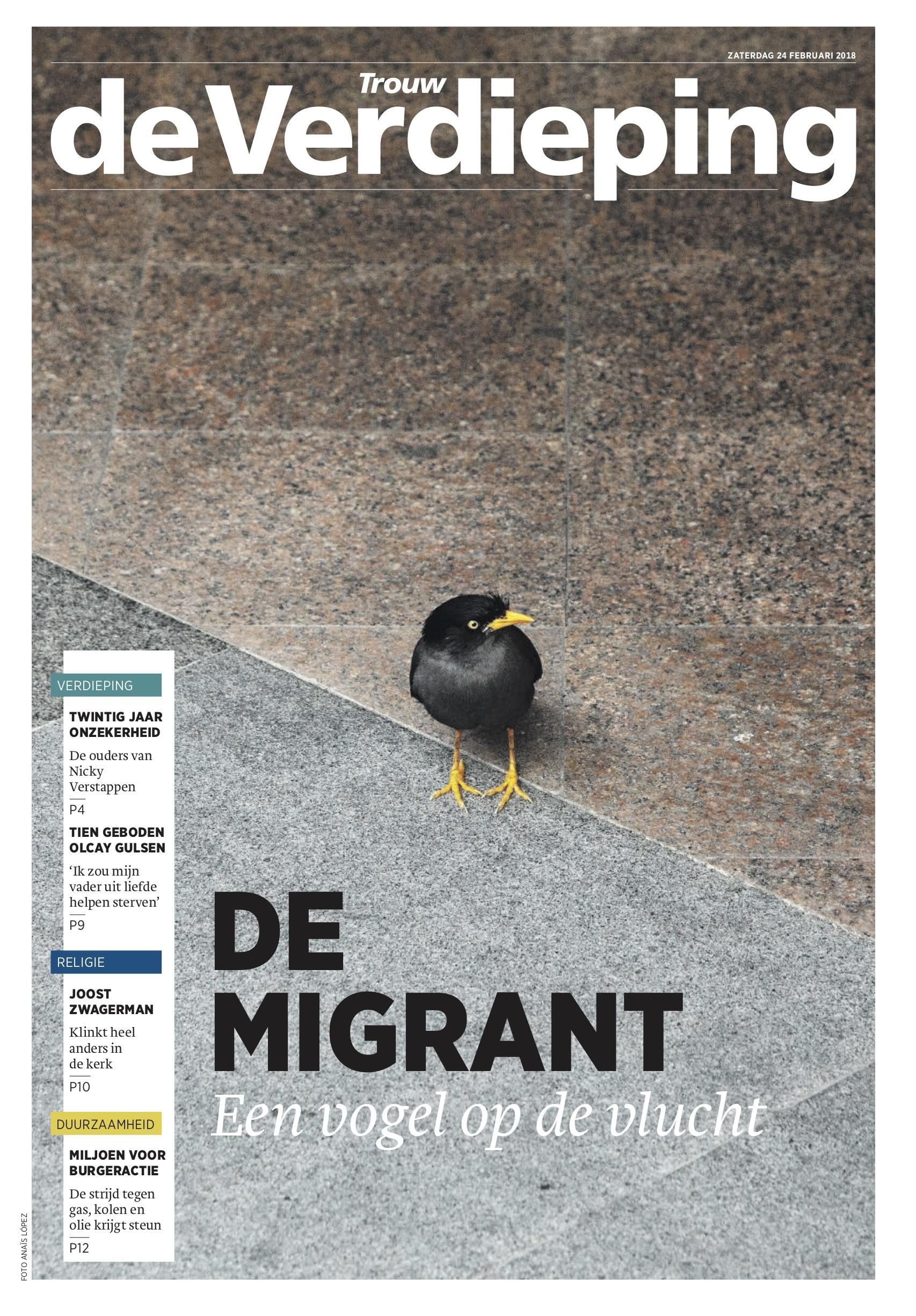 trouw migrant.jpg