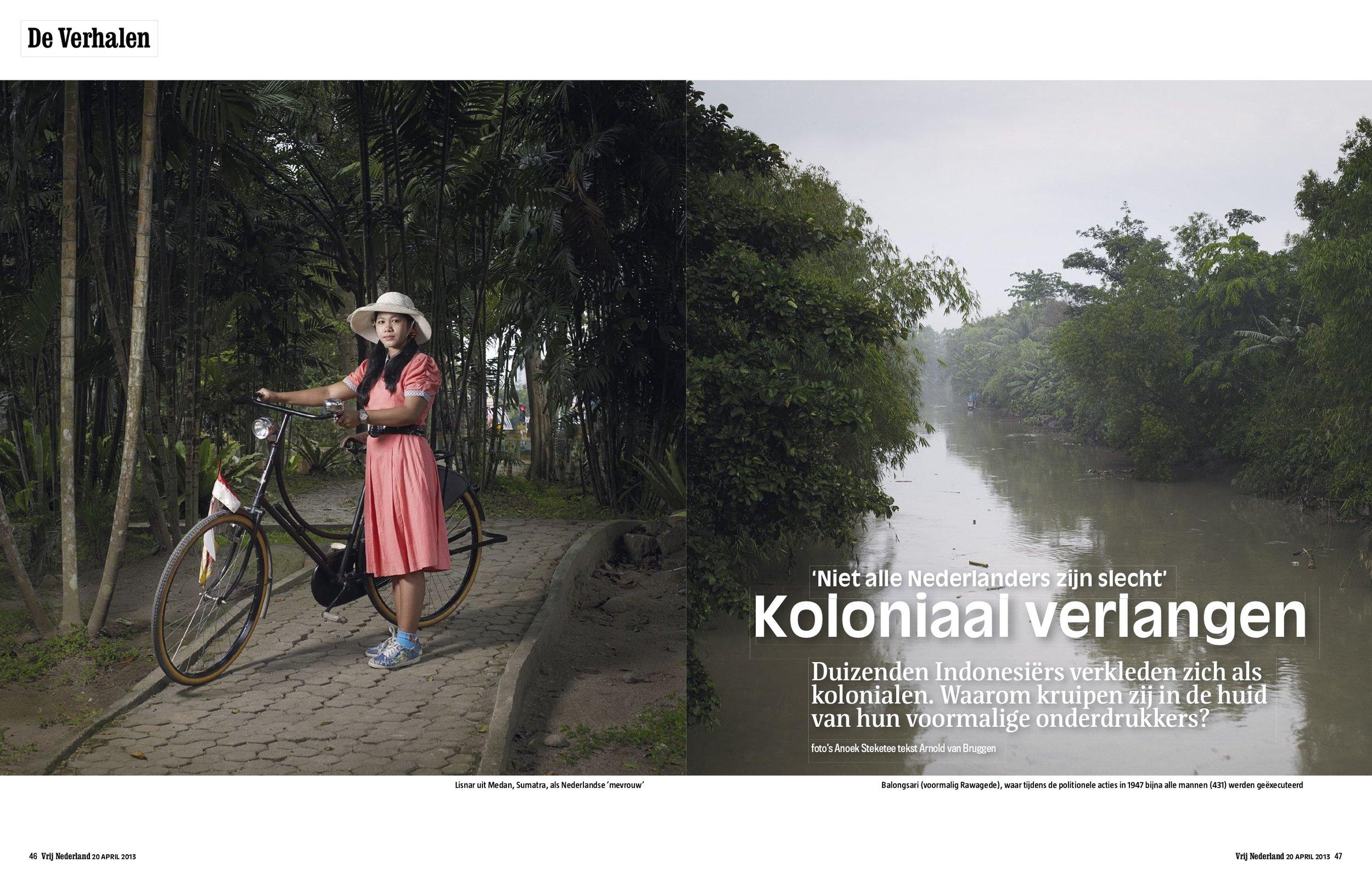 2013-16+Fotodoc+Indonesie.jpg
