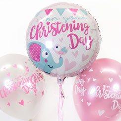 Link-Religious-Balloons_L8.jpg