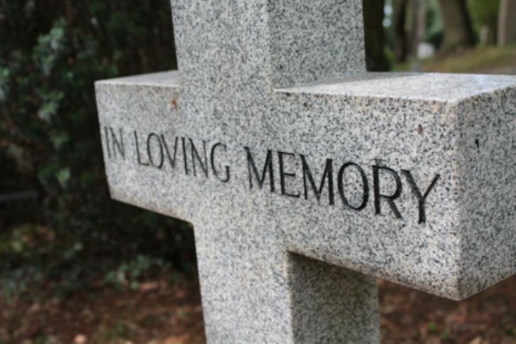 olinger-colorado-cemetery-headstone.jpg