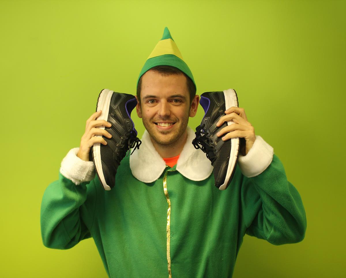 Pete-Nicholson-Buddy-the-Elf.jpg