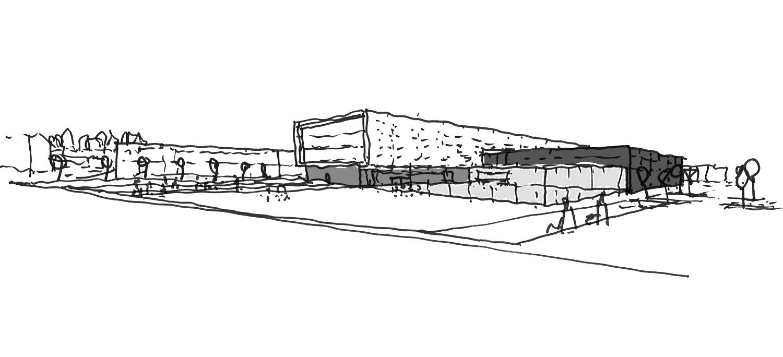 Aalto-Sketch02.png