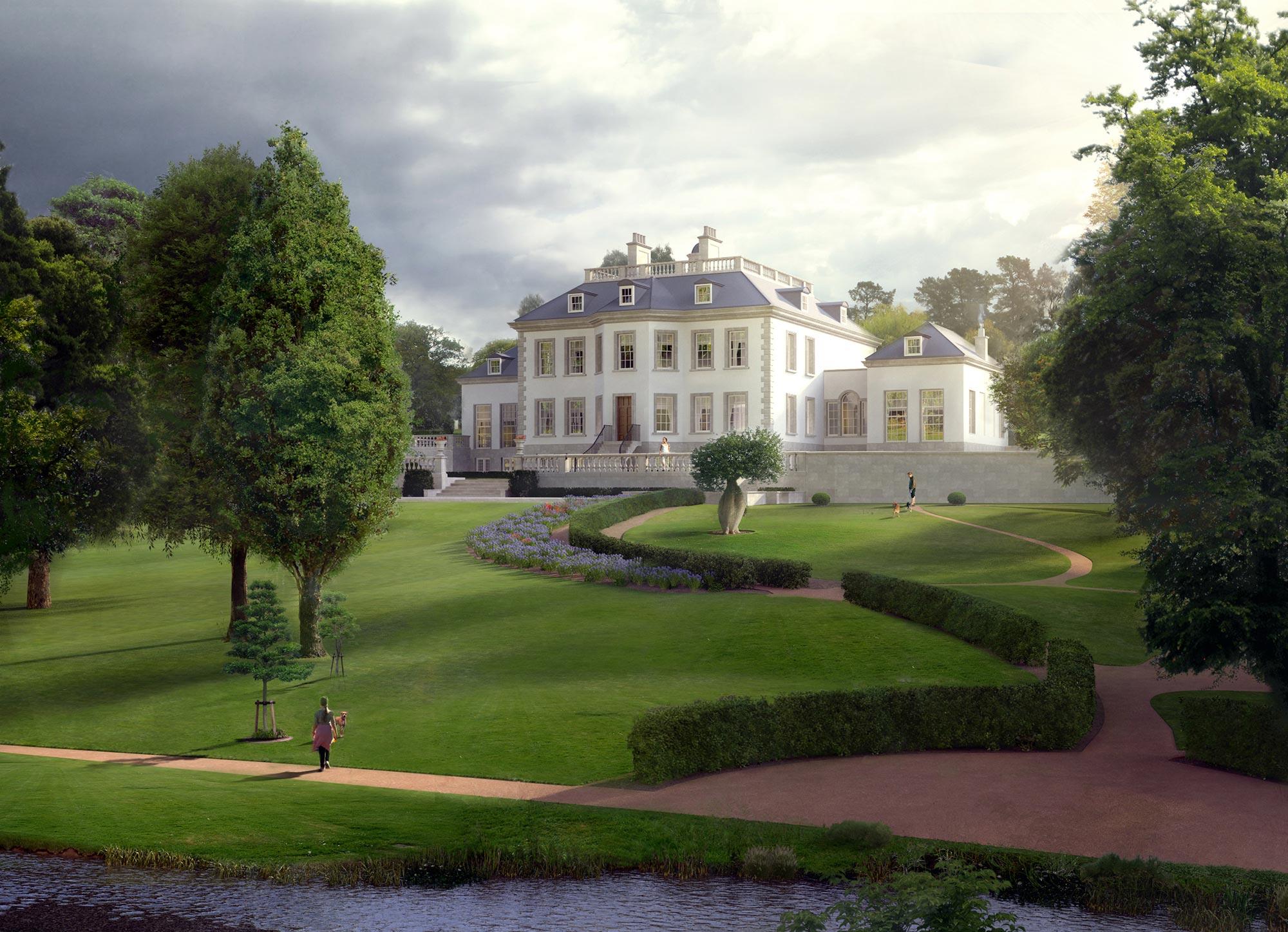 Manor02.jpg