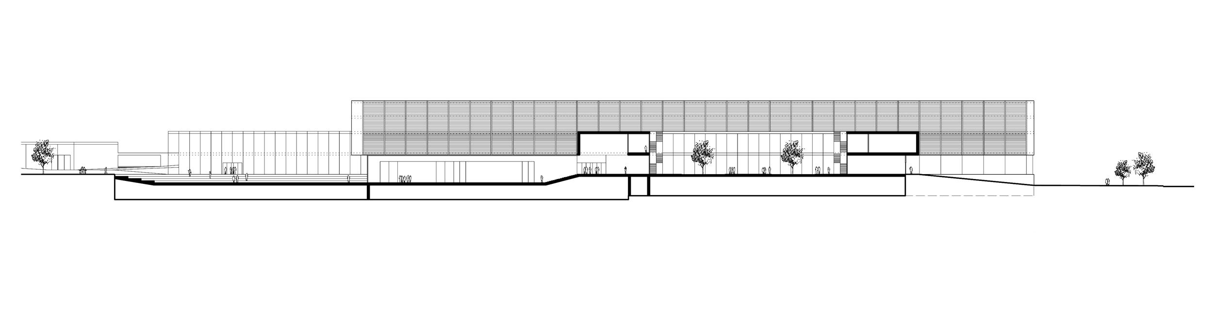 Aalto-section-CW7.jpg