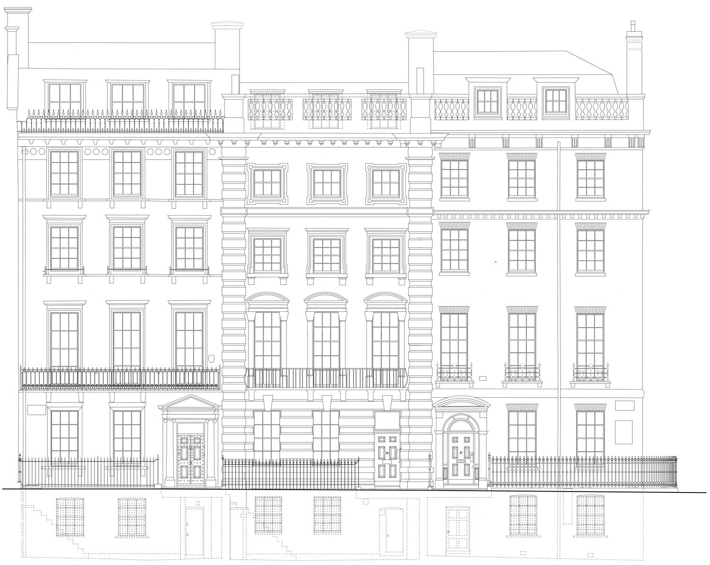 Bloomsbury-02W.jpg