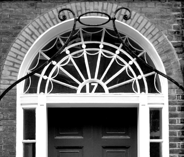 Door-image-3.jpg