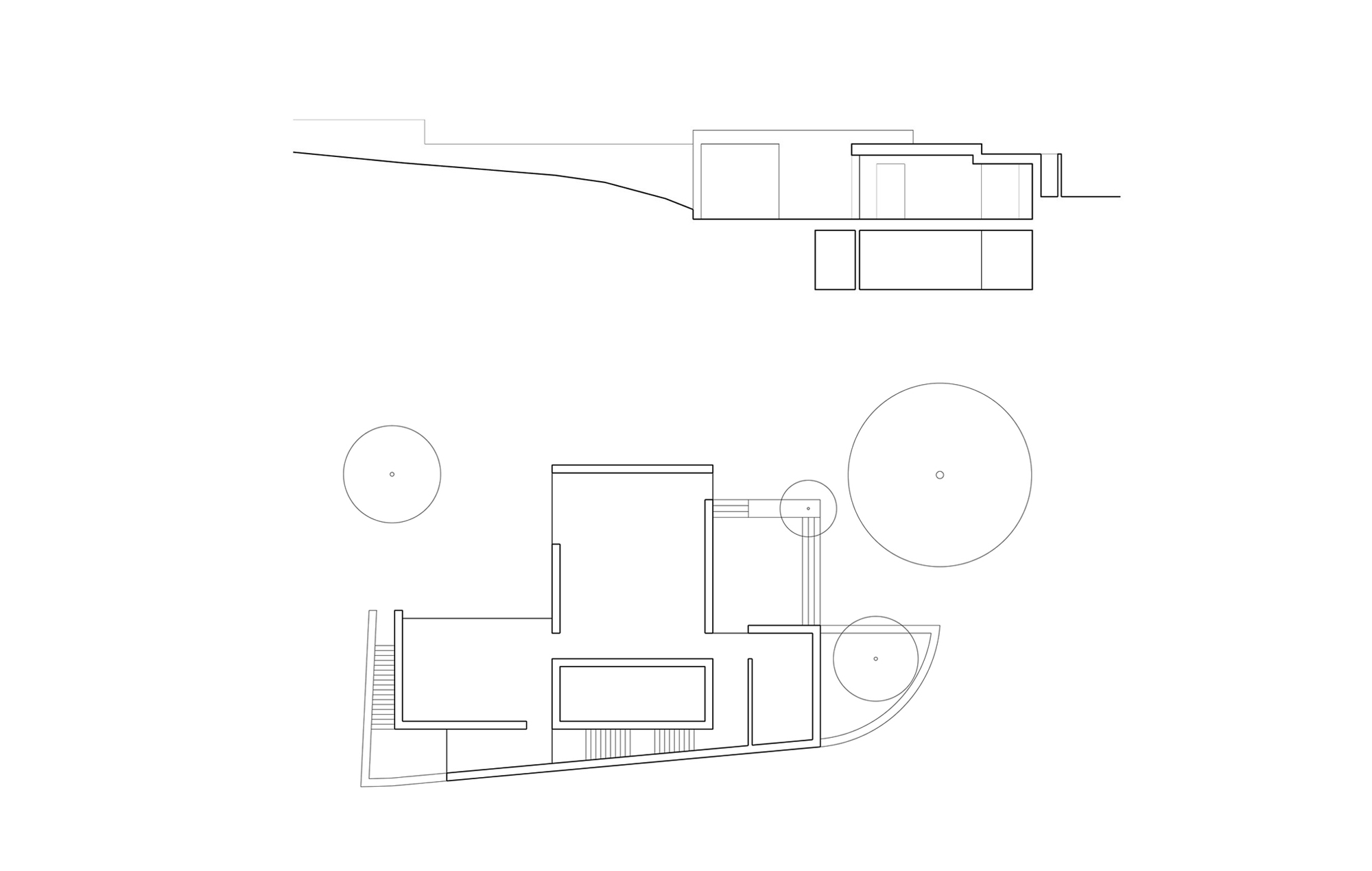 courtyard_house_completion_03a.jpg