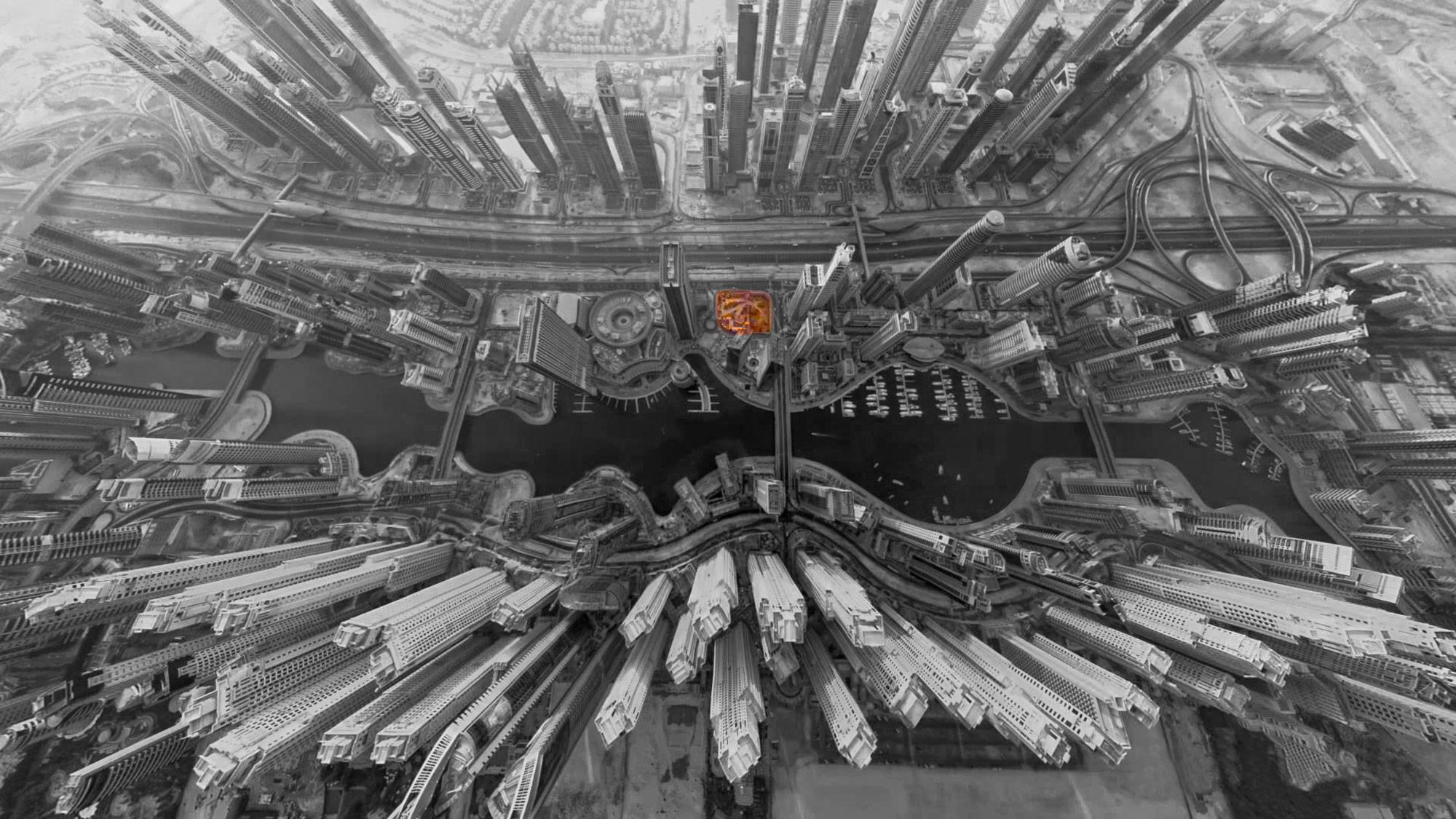 Aoud-Oasis-07w.jpg