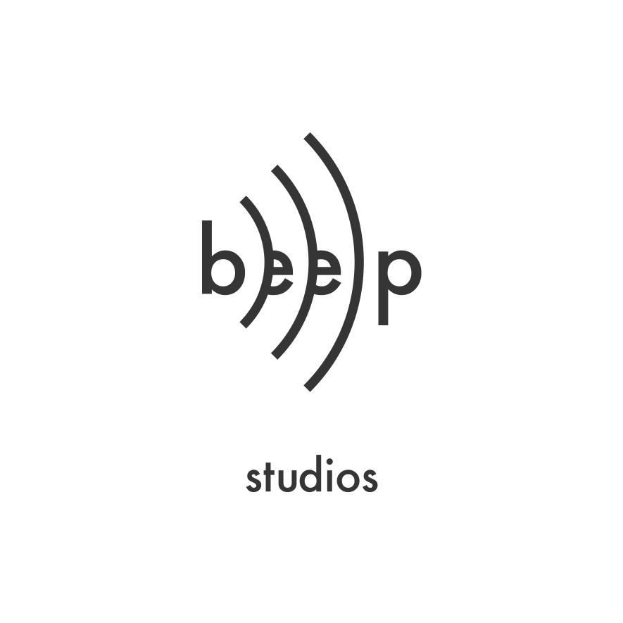 BEEP STUDIOS SINGAPORE