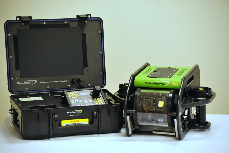 MiniROV LBV300-5.jpeg