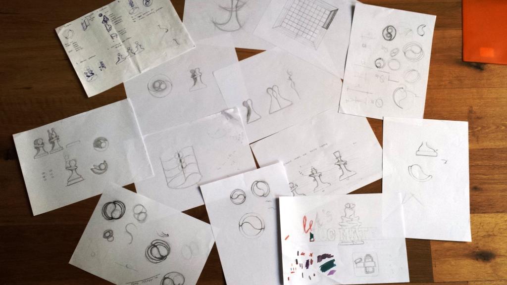 design sketch 2.jpg