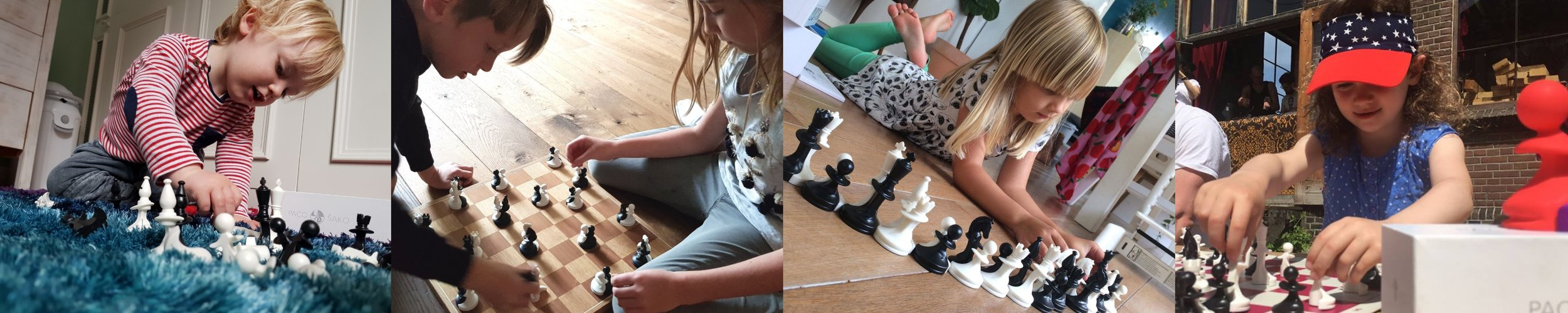 Kids uniting Pieces.jpg