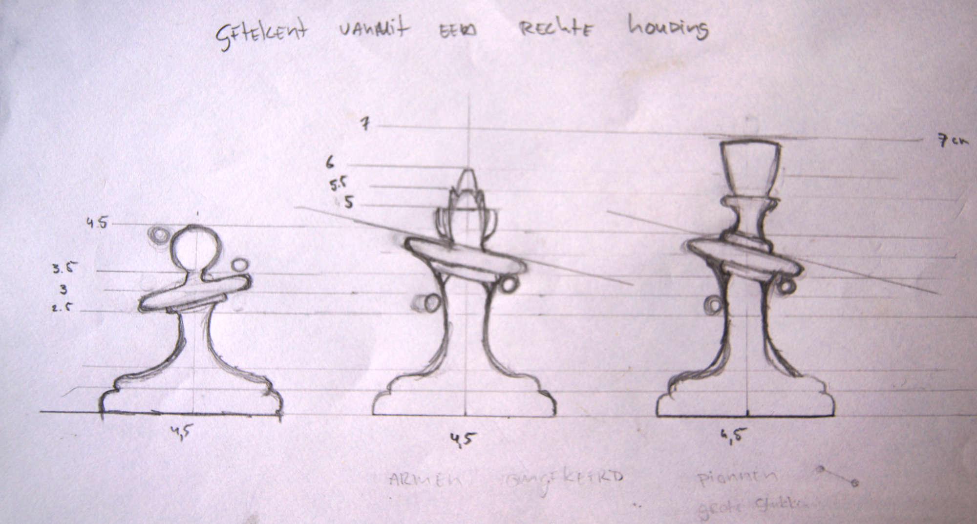 design sketch 3.jpg