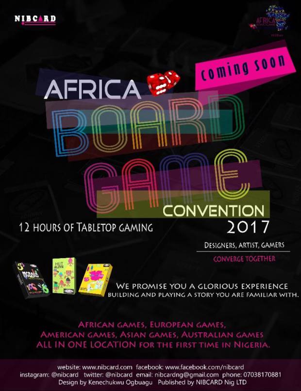 ABCon 2017 incoming!