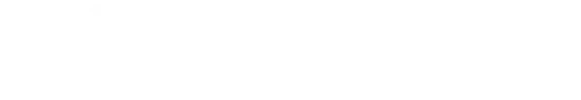 skingrowsback-logo.png