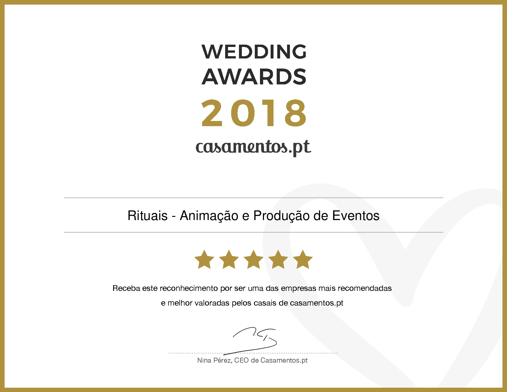 Wedding_Awards_2018-001.jpg