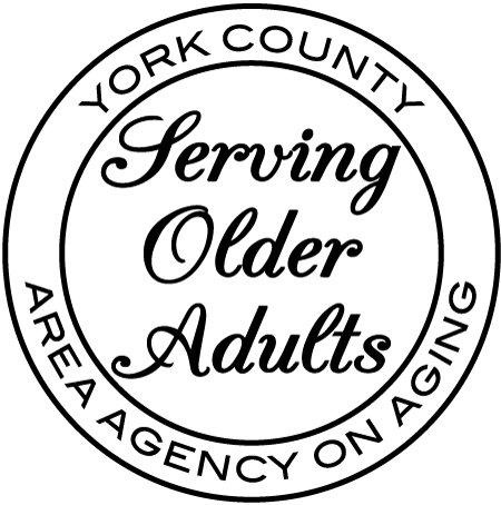 York County Area Agency on Aging