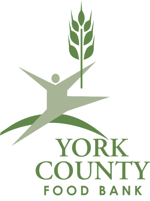 York County Food Bank