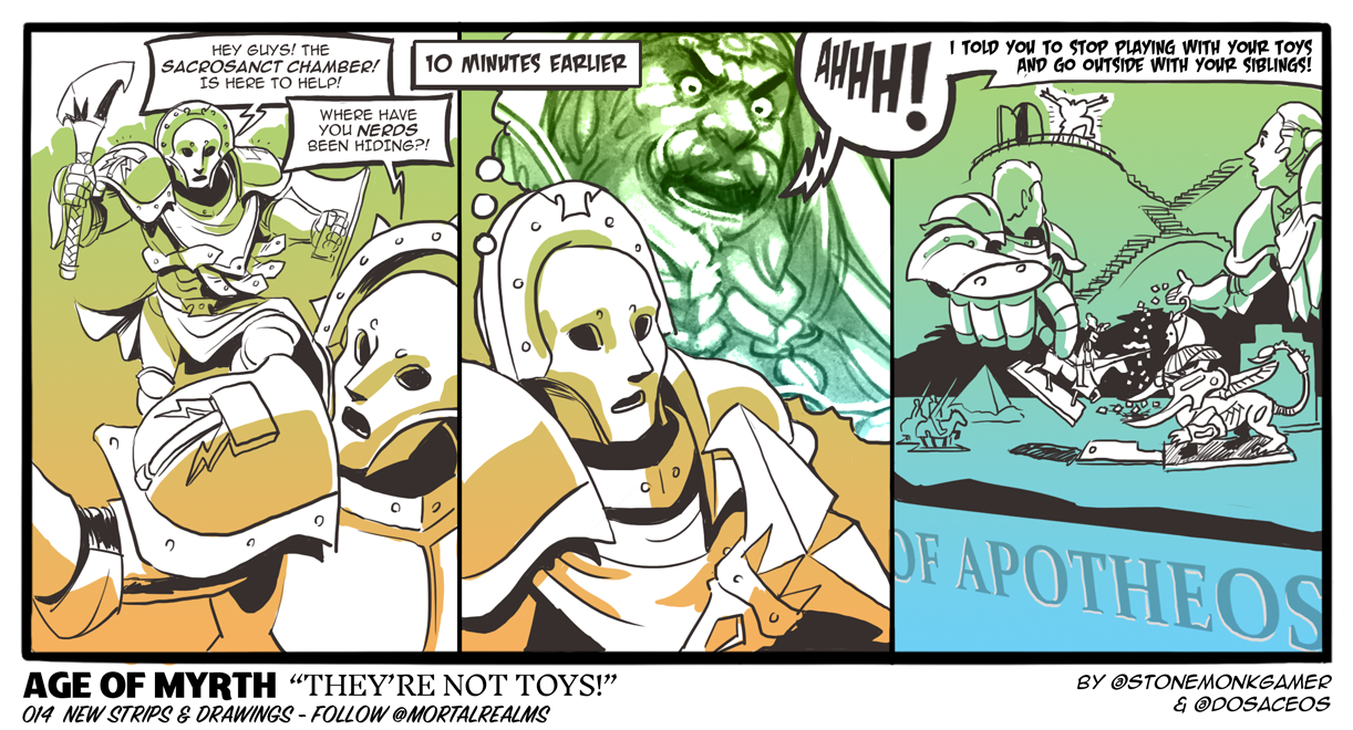 AoM 014 They're Not Toys!.png