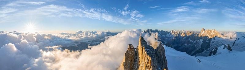 Mont-Blanc-munte.jpg