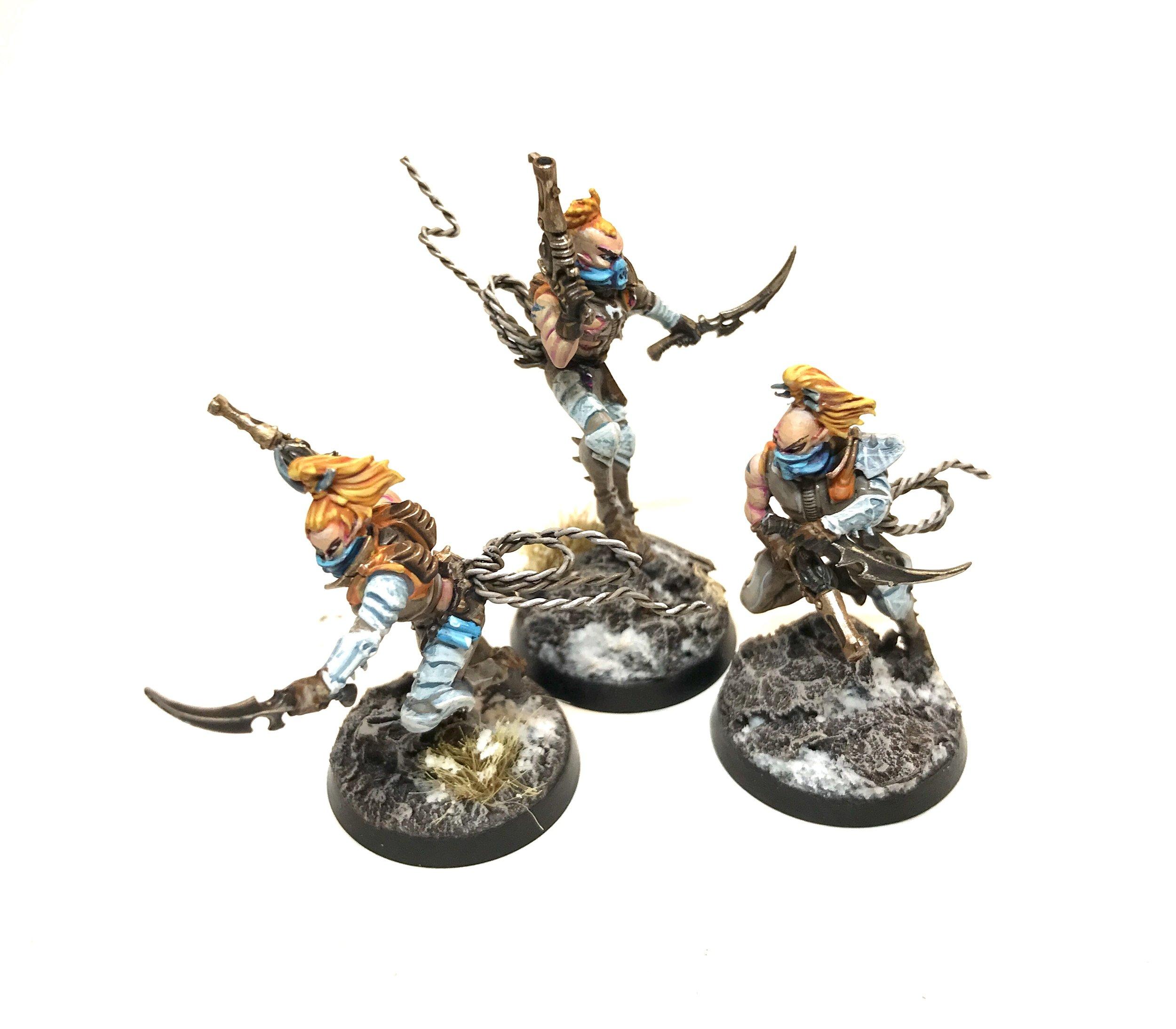 Drukharidron Kingfishers pistoleers 00.jpg
