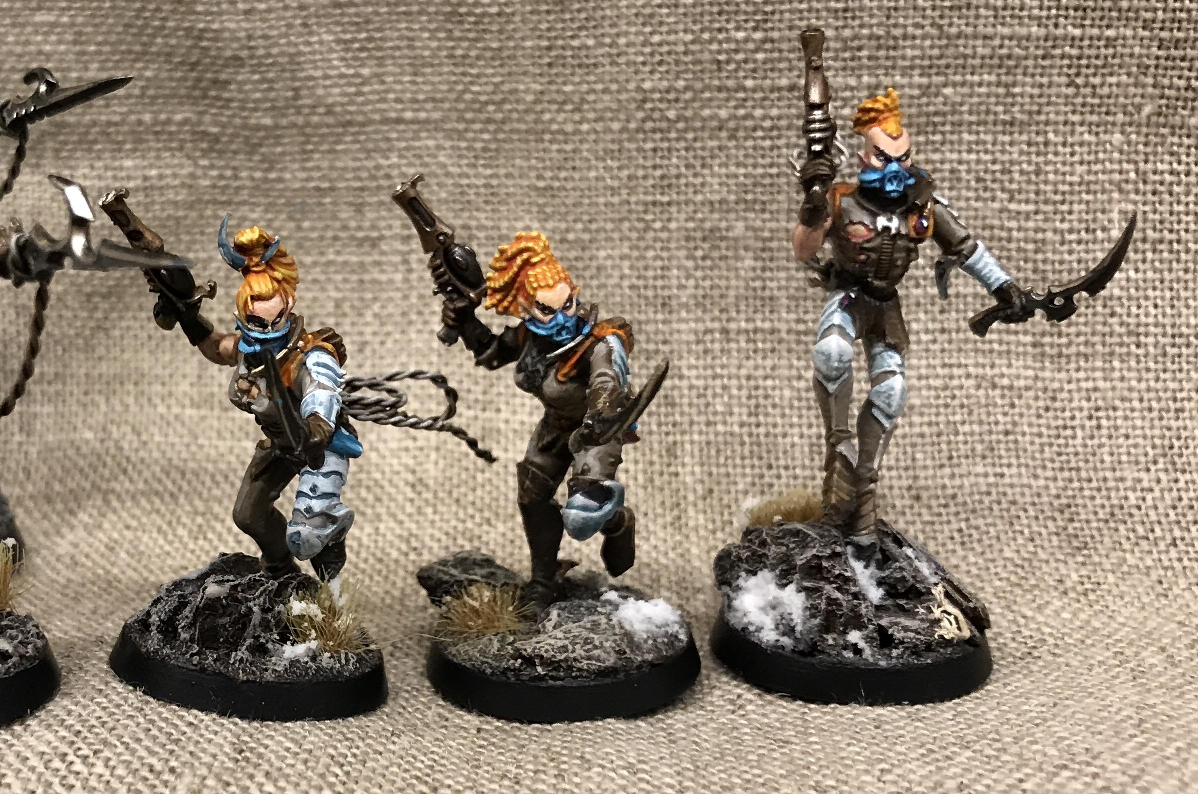 Drukharidron Kingfishers pistoleers 01.jpg