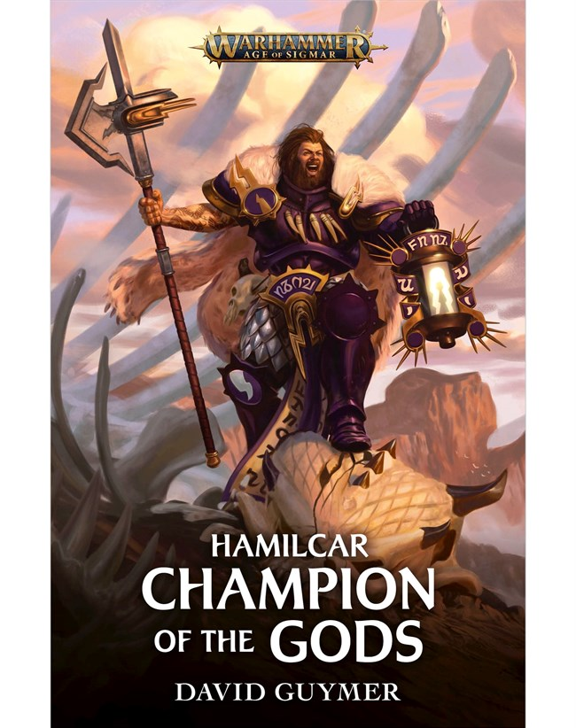 BLPROCESSED-Hamilcar-Cover.jpg